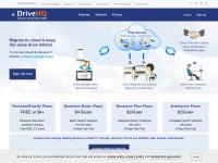 DriveHQ Fast Coupon & Promo Codes