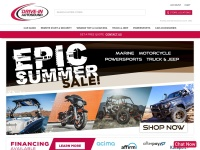 Drive-In Autosound Fast Coupon & Promo Codes