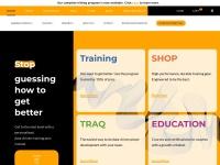 Drivelinebaseball Specials & Voucher Codes