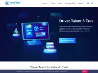 Driver Talent Exclusive Discounts & Promotional Codes