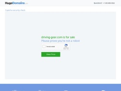 Driving-gear coupon codes June 2019