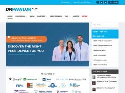 Drpawluk.com