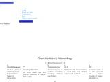 Symptoms of COVID-19| Corona Doctor |Dr Vivek gupta