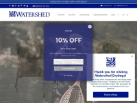 Drybags Exclusive Discounts & Promotional Codes