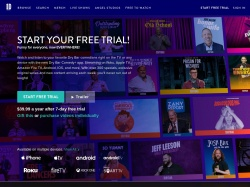 Drybarcomedy coupon codes March 2019