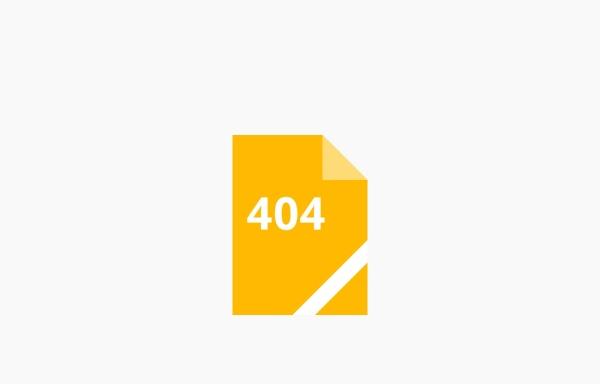 Vorschau von www.duenen-hus.de, Dünen Hus - Urlaub an der Ostsee (direkte Strandlage)