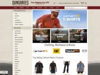 Dungarees.net Specials & Discount Codes