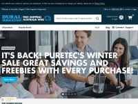 Dural Irrigation Fast Coupon & Promo Codes