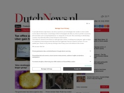 Dutchnews coupon codes August 2019