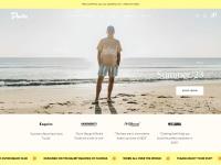 Duvin Design Company Fast Coupon & Promo Codes