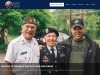 Earmark Corporate Philanthropy Funds for Disabled Veterans Charities on GivingTuesday