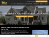 We Are The Custom Home Builder NC Residents Have Trusted Since 1962
