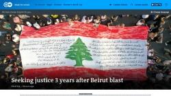 www.dw-world.de Vorschau, Deutsche Welle TV