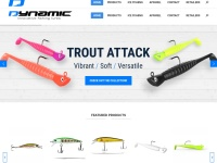 Dynamiclures Fast Coupon & Promo Codes