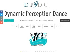 Dynamicperceptiondance coupon codes July 2018