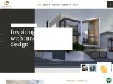 Architects in Jayanagar, Best Architects in Bangalore, Architects in Bangalore.
