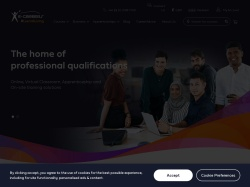 E-careers.com