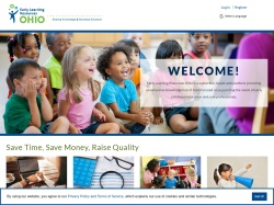 Earlylearningresourcesohio coupon codes September 2018