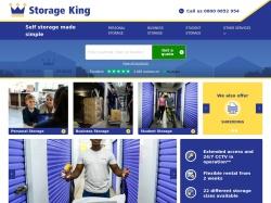 Easistore Ltd Trading As: Easistore Ltd
