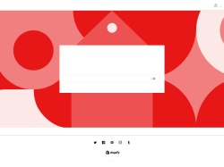 East End Cosmetics
