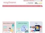 Easy2name Coupon Codes & Promo Codes