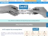 Gst Based Accounting Software, Billing Based Accounting Software