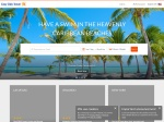 Easy Click Travel Coupon Code