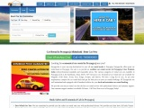Car Rental in Prayagraj | Budget Car Rental in Prayagraj| Rent a car with driver in Prayagraj| Hire