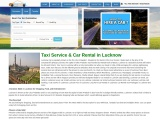 Car Rental Agency | Online Travel Agent | Tours and Travels in Allahabad | Tourism service in Praya