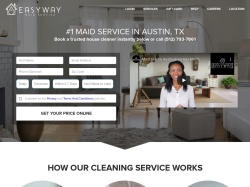 Easywaymaids Promo Codes 2019