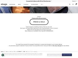 Ebags