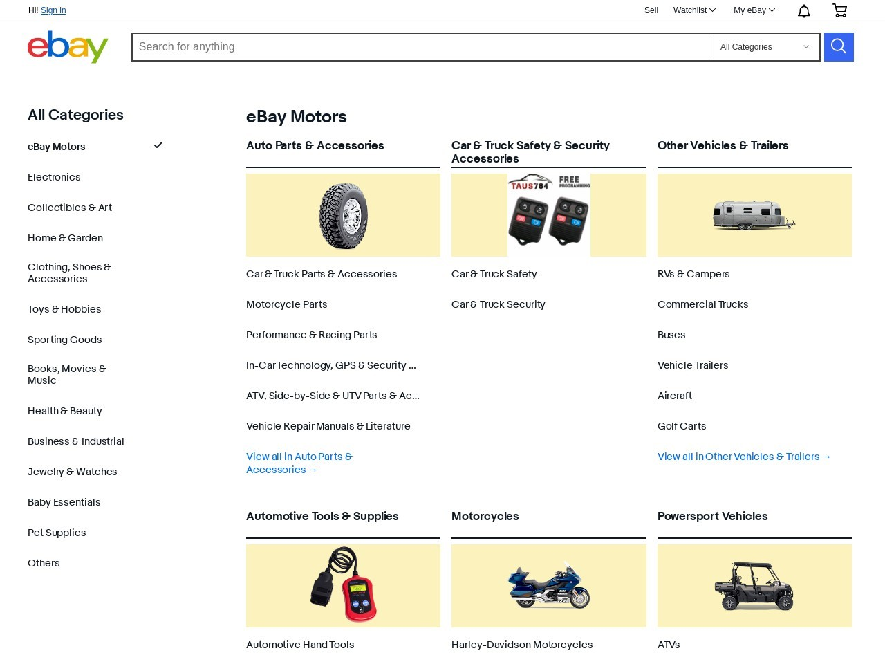 thomas kinkade disney | eBay - Electronics, Cars, Fashion ...