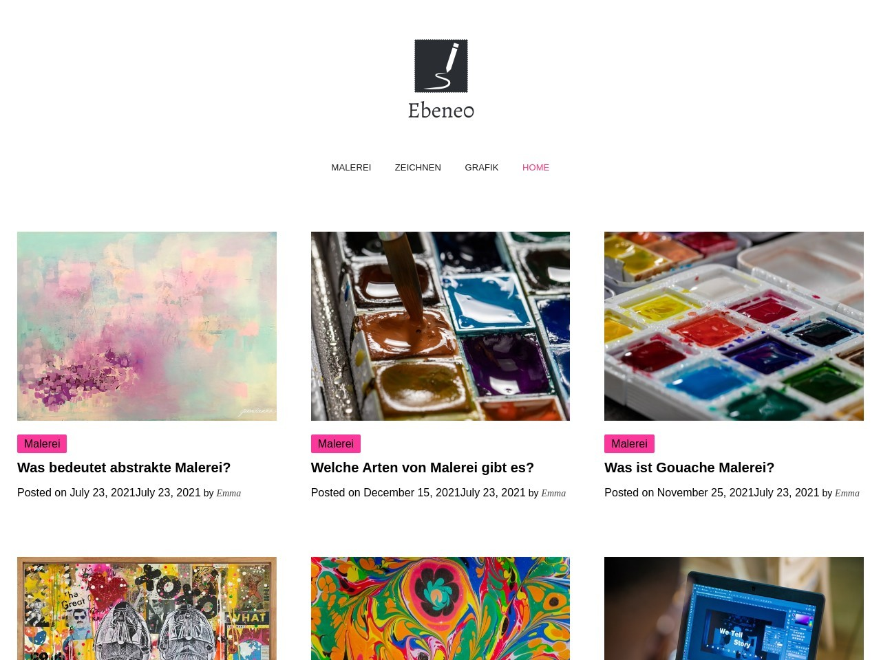 http://www.ebene0.de/#Ebene0