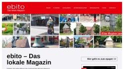 www.ebito.tv Vorschau, Ebito