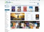 EBooks Coupon Codes & Promo Codes