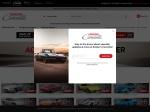 Eckler\'s Corvette Coupon Codes & Promo Codes