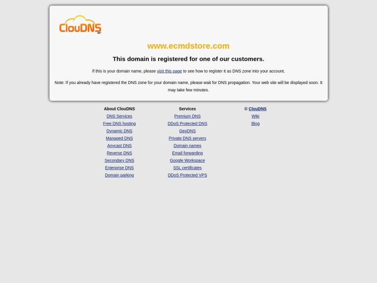 Ecmd-save On Early Childhood Furniture & Equipment! screenshot