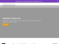 Eco-cha Fast Coupon & Promo Codes