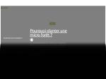 Eco-malin