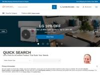 EComfort Coupon Codes & Discounts