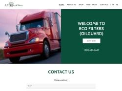 ECO MicroFilters