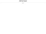 eComsta – online store builder