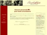 ecrivain-public-discours.fr