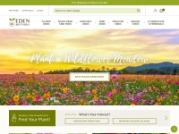 Eden Brothers Fast Coupon & Promo Codes