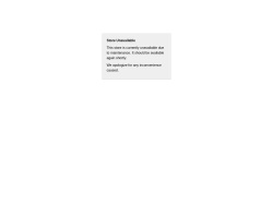 Edencroft Wines & Spirits