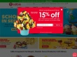 Edible Arrangements Promotion Code Father's Day Gifts