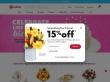 Edible Arrangements Coupon Code 20% OFF W/Volume Discounts