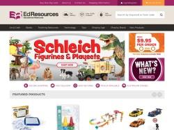 Ed Resources Australia