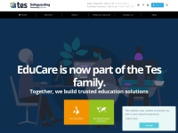 Educare.co Fast Coupon & Promo Codes