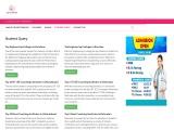 Top 10 Colleges in Dehradun, Best 10 University in Uttarakhand